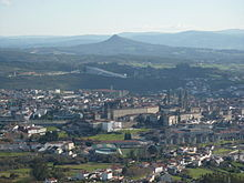 Santiago de Compostela  e Monte Sacro in wikipedia.jpg