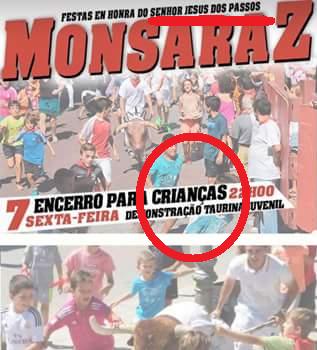 MONSARAZ.png