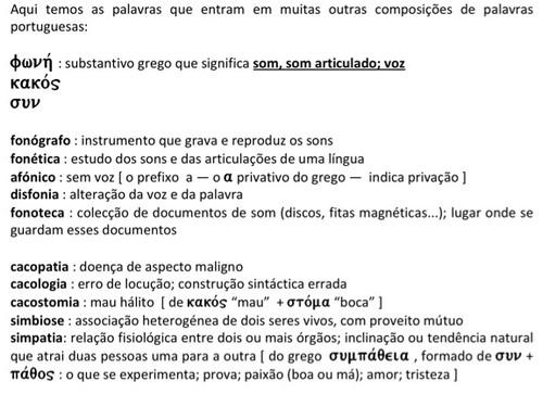 imagem 2.tiff