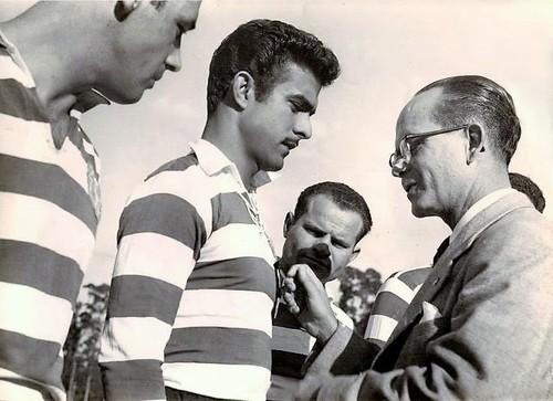 Juca e Bettencourt Cardoso 1949.jpg