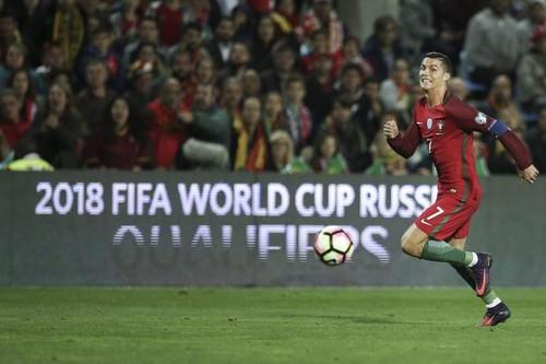 Portugal 4 - 1 Letónia.jpg