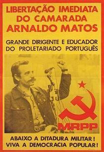MRPP 1975.5[5].jpg