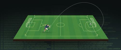 Fibonacci apostas futebol