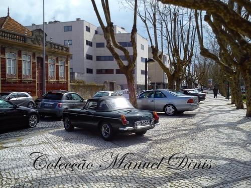 ADAVC Clássicos em Vila do Conde (10).jpg