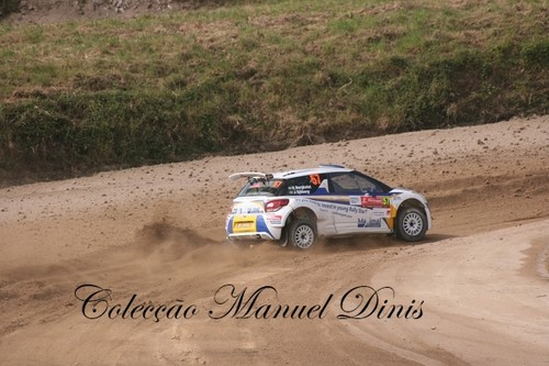Rally de Portugal 2016   (595).JPG
