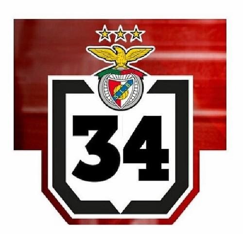 Benfica_34.jpg