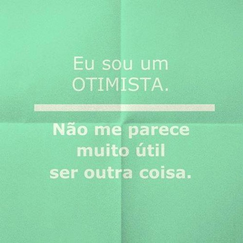 optimismo.jpg