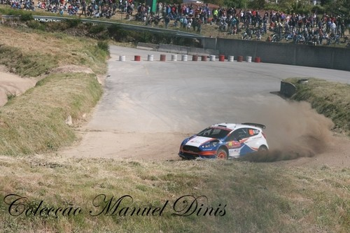 2015 Shakedown  Rally de Portugal 2015 (701).JPG