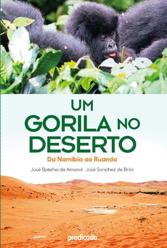 CAPA Um Gorila no Deserto_300dpi.jpg