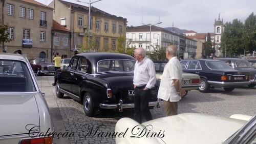 XXXIV Passeio Mercedes-Benz  (51).jpg
