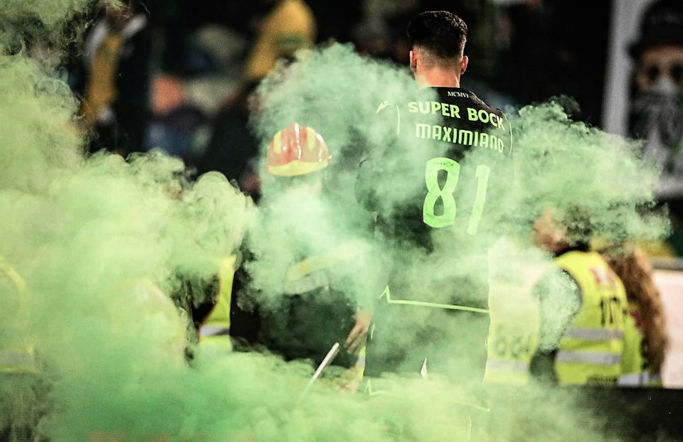 SCP - SLB 2019-20 1ª Liga 17ª jornada.jpg