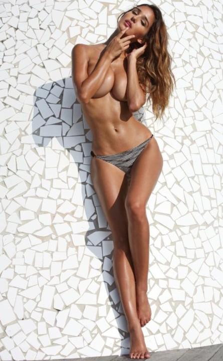 Ashley Sky (Top Model).jpg