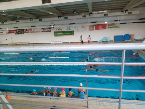 piscina Luis.jpg
