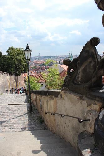 IMG_3050 - Praga