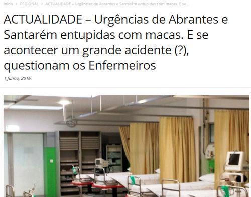 urgências macas.png