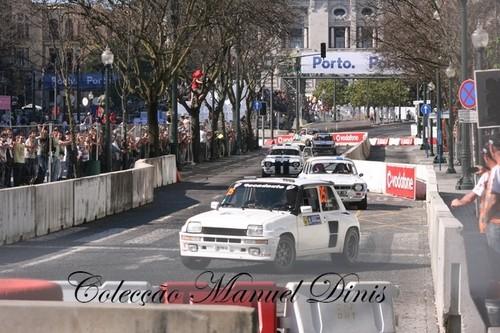 Porto Street Stage Rally de Portugal (81).JPG