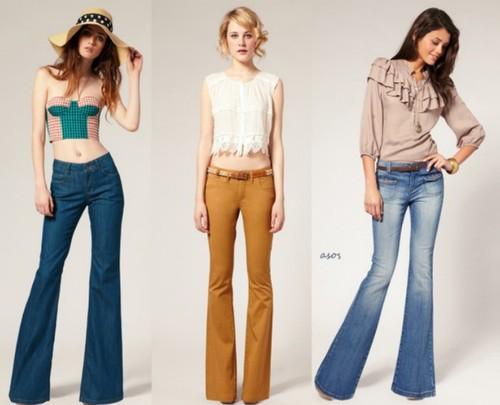 tendencia-moda-primavera-33-Copia.jpg