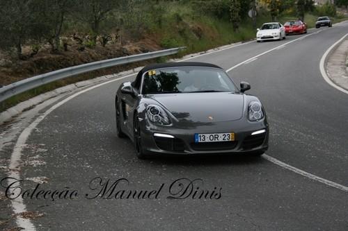Portugal GT Tour 2015 (140).JPG