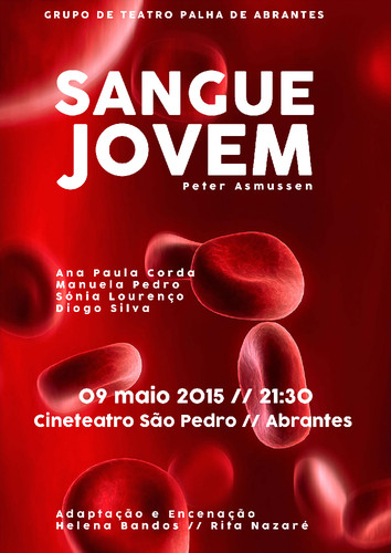cartaz_sangue_jpg.jpg