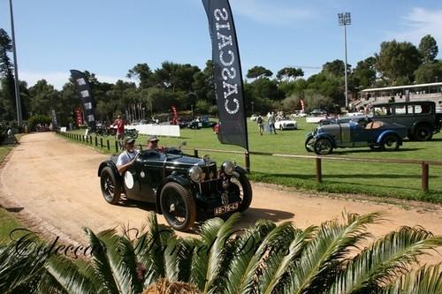 Cascais Classic Motorshow 2015 (157).JPG