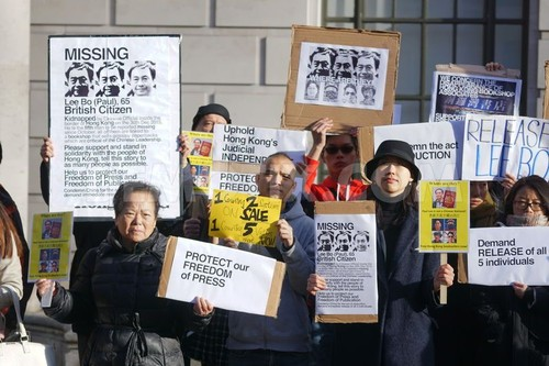 1452484510-protest-against-disappearance-lee-bo-an
