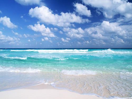praia.jpg