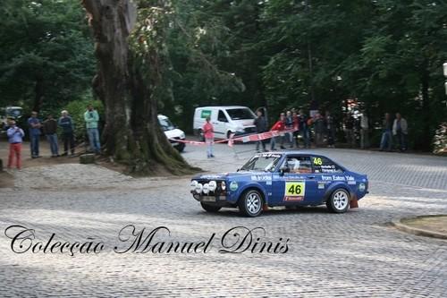Rally de Portugal Histórico quinta 2014 (119).JPG
