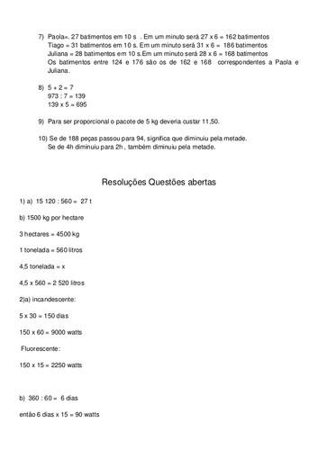 matematica-6-serie-ef-6-638.jpg