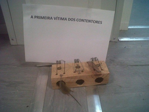 RatoContentorLoures.jpg