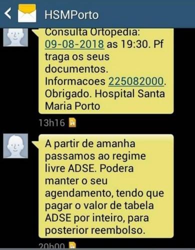 SMS-ADSE.jpg