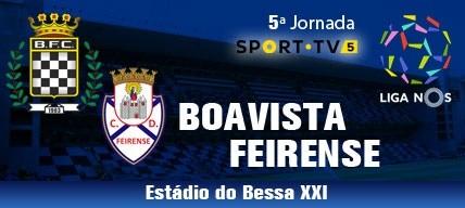 5J Boavista 1 x 2 Feirense aa.jpg