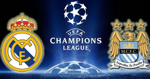 Real-madrid-vs-manchester-city-uefa-champions-leag
