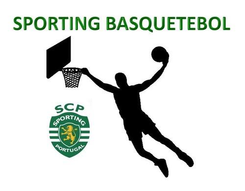 basquet.jpg