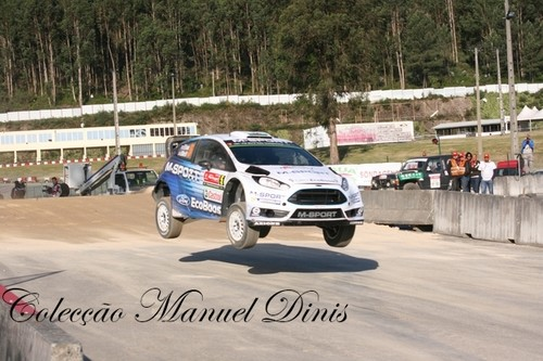 2015 Shakedown  Rally de Portugal 2015 (115).JPG