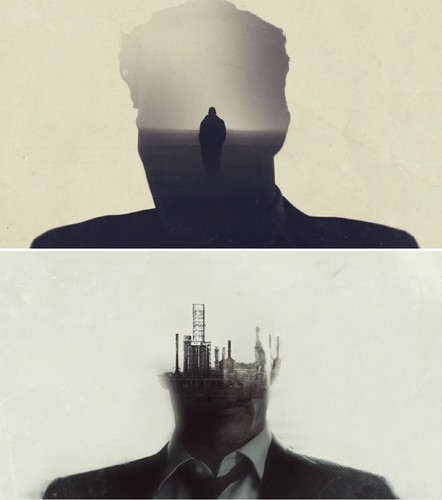 Best-double-exposure-True-Detective.jpg