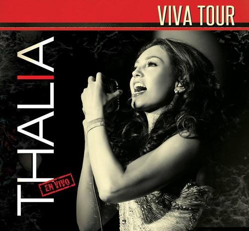 Viva_Tour_live_album.jpg