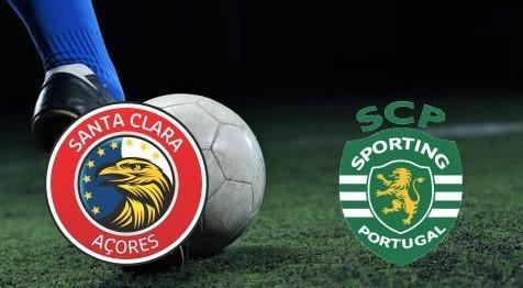 default-cd-santa-clara-vs-sporting-cp.jpeg