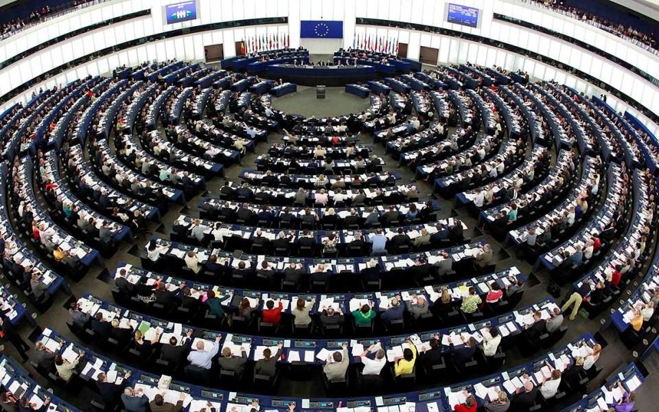 Parlamento-Europeu.jpg