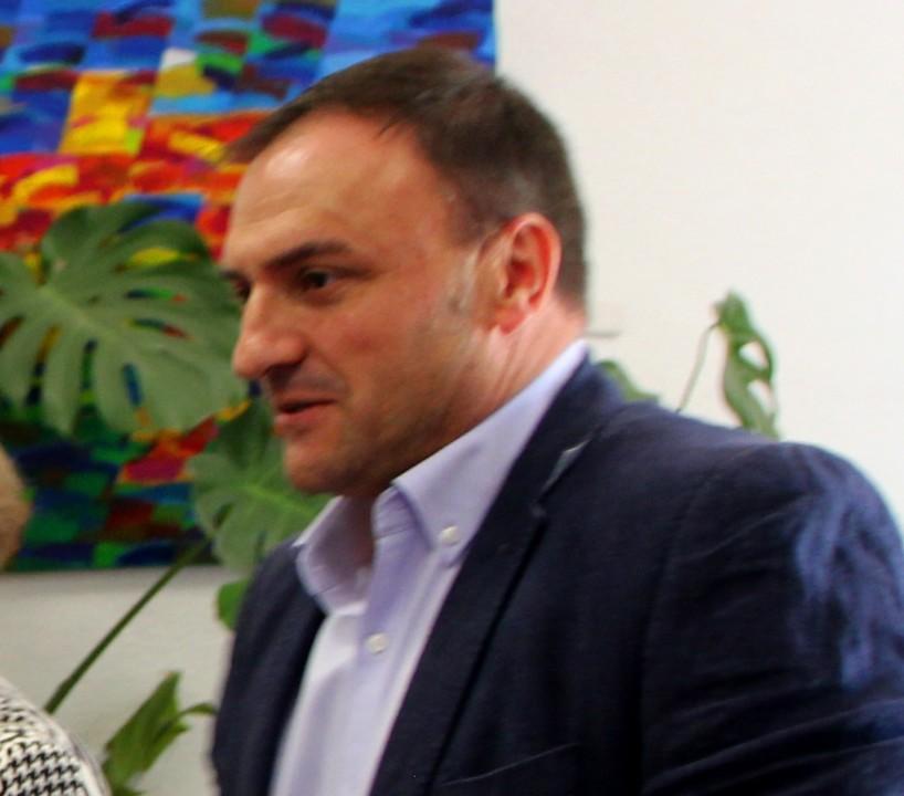 António BOGAS - GNR  - 22.jpg