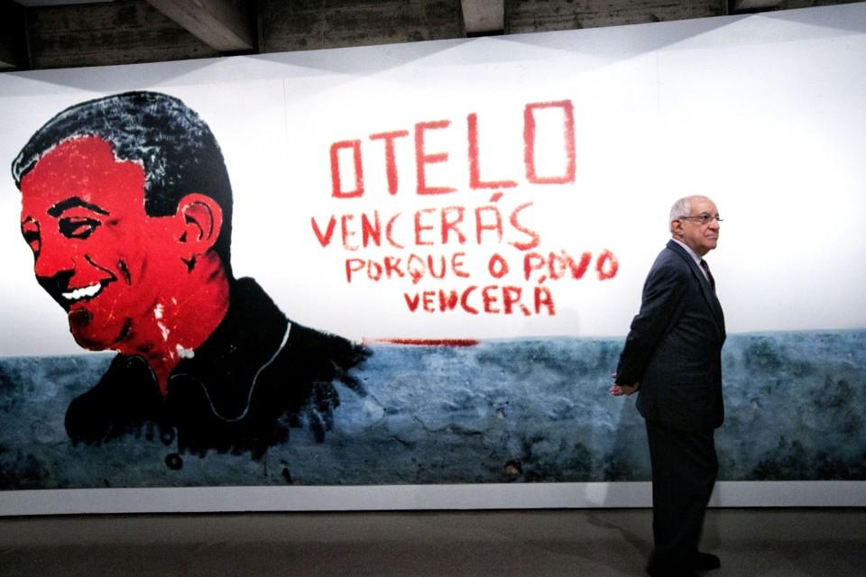 Otelo-Mural.jpg