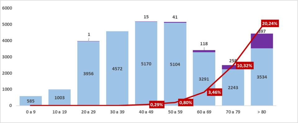 grafico 3 covid19 25052020.png