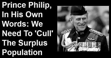 prince-philip-wants-to-cull-human-population.jpg