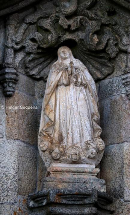Na Catedral  - HS.jpg