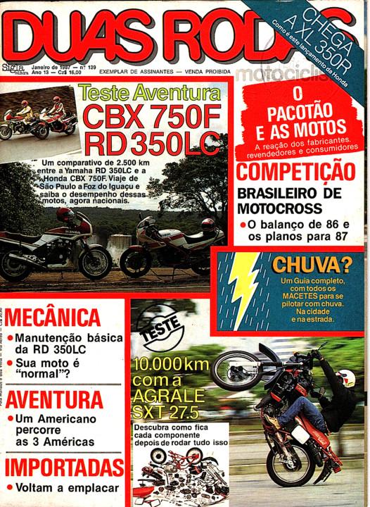 CBX_RD_capa.jpg