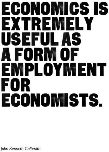 economists.jpg