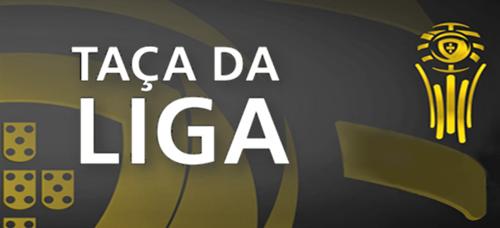 taca-da-liga.png