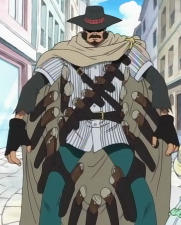 Daddy_Masterson_Full_Body.png