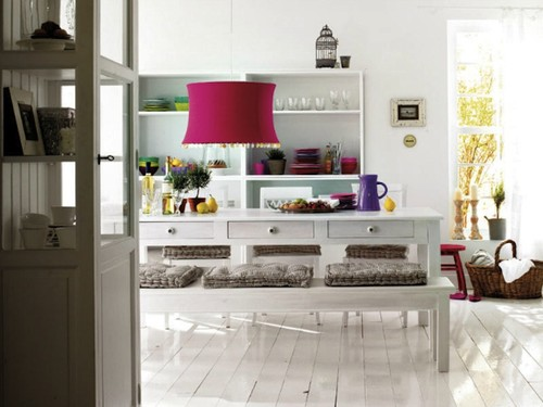 10-decorating-ways-to-make-your-dining-room-feel-f