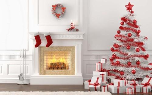 christmas-decoration-ideas-zogw1doo6.jpg