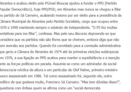 bioucas.png